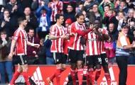 Giữ được 'siêu đội hình' này, Southampton có lẽ không thê thảm đến vậy
