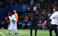 Đại thắng Derby kinh điển, 'thống soái' PSG dành 1 lời cho cả đội