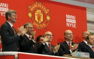 Nhà Glazers gật đầu, chốt giá khủng bán đứt Man Utd