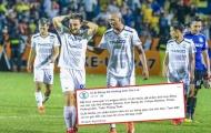 NÓNG: HAGL chia tay 5 cái tên, chờ cuộc thay máu trước V-League 2020?
