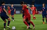 Tướng Akira nói 1 điều về cơ hội vào bán kết giải châu Á của Việt Nam