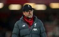 Bảo vệ người lao động, Liverpool từ chối ở khách sạn