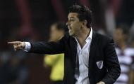 CĐV Barca: 'Hy vọng điều này thành sự thật, nó khiến tôi phát khóc mất thôi'