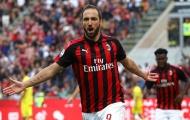 9 cầu thủ khoác áo AC Milan và Juventus trong 10 năm qua: Những nỗi buồn của Milanista