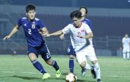 Cầm hoà Nhật Bản, U19 Việt Nam nín thở chờ đợi vé dự VCK châu Á 2020