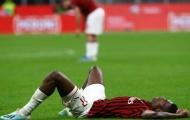 AC Milan và những đội bóng đang gây thất vọng tại Serie A 2019 – 2020