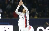 Thay 'gã du mục' Ibrahimovic, LA Galaxy chốt sát thủ khét tiếng tại châu Âu