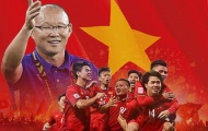 Việt Nam biến Mỹ Đình thành 'pháo đài': Tâm linh nào phải chuyện đùa