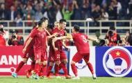 Nhờ 'chiến thần tuyến giữa', Việt Nam sẽ thắng 'El Clasico ĐNA'