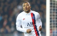'Ngoài Mbappe, tôi chưa thấy ai như sao Man Utd đó - không phải Rashford'