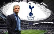 5 ứng viên cho ghế HLV trưởng Tottenham: Mourinho hay 'Mourinho 2.0'?