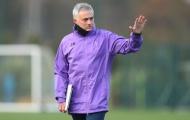 Mourinho chỉ điểm, Tottenham sắp chốt 3 'siêu bom' phá đảo nước Anh