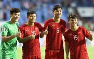Săn vàng SEA Games: 3 đối trọng của U22 Việt Nam tại bảng B mạnh như thế nào?