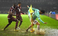 12 khoảnh khắc ấn tượng trên sân cỏ Serie A vào đêm qua: Ngày về của Ancelotti