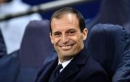 'Arsenal cần một HLV đẳng cấp và nên chọn HLV người Ý đó'