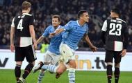 Cựu sao Liverpool và những 'quái kiệt' giúp Lazio thăng hoa ở Serie A 2019 - 2020