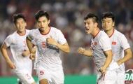 Ngoạn mục! Hạ gục Indonesia, Việt Nam đẳng cấp số 1 Đông Nam Á