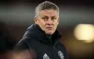 3 cái tên Man Utd cần đưa về để trở lại vị thế thống trị