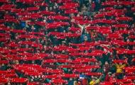 11 khoảnh khắc ấn tượng tại Serie A vào đêm qua: AC Milan, 120 năm vĩ đại