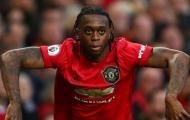 Bị Wan-Bissaka áp đảo, 'cục cưng của Mourinho' nói lời thật lòng tại Man Utd