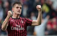 6 tiền đạo đang đứng trước nguy cơ 'bật bãi' khỏi Serie A: 'Công thần' của Juventus