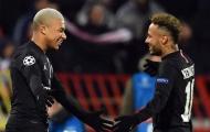 'Mbappe và Neymar rất tốt, nhưng tôi sẽ không ký hợp đồng với họ!'