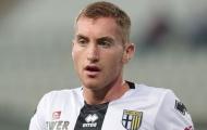 Lộ diện 'vật tế thần' giúp Juventus có được mục tiêu của Man Utd