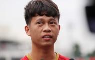 Dự giải Châu Á, sao HAGL tiết lộ 'bí kíp' thầy Park sẽ dùng cho U23 Việt Nam