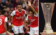 Liverpool vô địch Premier League và những kết cục ngoạn mục đáng chờ đợi vào cuối mùa