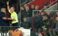 Tottenham lụn bại khó đón tân binh, Mourinho bay ghế cuối mùa?
