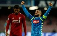 10 sao Italia đang chôn vùi sự nghiệp ở Serie A: Khao khát của Mourinho