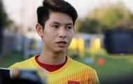 """Trọng Hùng nói """"lời gan ruột"""" về sức mạnh của U23 UAE"""