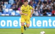 Maguire báo tin dữ, Solskjaer chốt mua trung vệ 13 triệu bảng thay thế