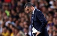 Biến lớn sau Siêu Cúp, Barca chốt thời điểm thanh trừng 'kẻ bất lực'