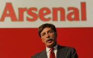 Đã rõ thời điểm Arsenal được mua lại, Pháo thủ sắp 'đổi đời'