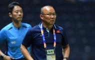 U23 Việt Nam có thể vào Tứ kết vì điều đặc biệt này từ UAE