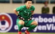 U23 Việt Nam bị loại, chuyên gia đau đớn nói về trình độ của Bùi Tiến Dũng