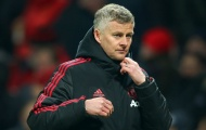 CĐV Man Utd: 'Xin lỗi Jose Mourinho'