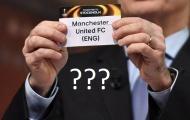 Bị nhược tiểu 'đánh hội đồng', Man Utd nguy cơ mất suất dự Europa League?