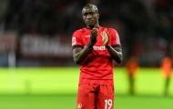 'Tôi không hối hận khi rời Paris Saint-Germain...'