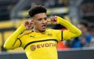 Sancho cứ đá bốc thế này, Dortmund chia tay vào mùa hè cũng thấy mãn nguyện
