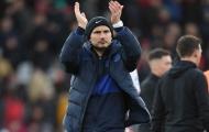 Nâng cấp đội hình, Lampard mang tân binh 40 triệu về cày nát cánh trái