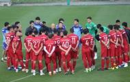 Từ Riedl đến Park Hang-seo và chuyện muôn năm cũ của bóng đá Việt Nam