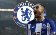 CĐV Chelsea phát cuồng: 'Món hời; Chuyên gia bóng chết; Không tưởng; Tuyệt vời'