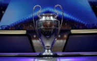 CHÍNH THỨC: Tin sốc tại Champions League, 'Hang Dơi' không khán giả