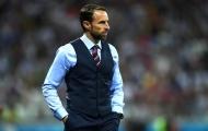 HLV tuyển Anh: 'Tôi xin lỗi, cầu thủ M.U đó không đáng bị chỉ trích'