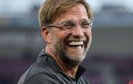 Fan Liverpool mở hội: 'Quá tuyệt, tin vui nhất trong ngày!'