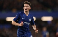 Đội hình Chelsea đấu Everton: 'Tiểu Iniesta' lĩnh xướng khu trung tuyến?