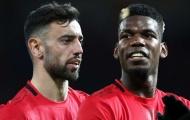 Man United - Paul Pogba: Không thương thì nói một lời cho xong