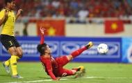 CHÍNH THỨC: FIFA hoãn các trận đấu của ĐT Việt Nam
